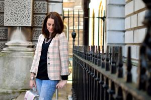 LFWEND-OUTFIT-POST-GEORGEATASDA2