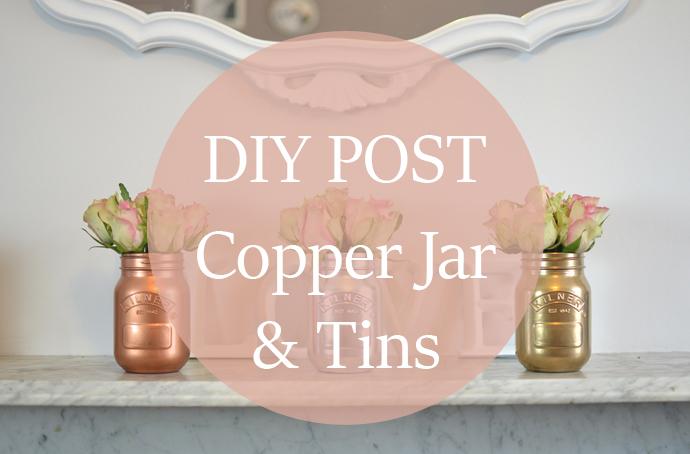 JAR-COPPER-DIY header image