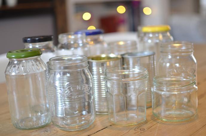 JAR-DIY-HOME-POST.1B