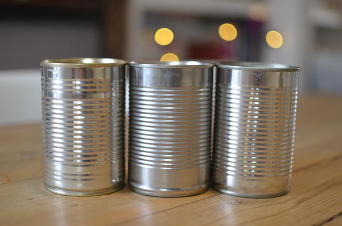 TIN-CAN-DIY-POST