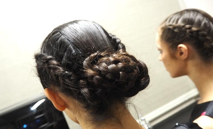 lfw-vietinio-backstage.2
