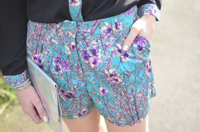 WHISTLE&WOLF-BLOSSOM-CO-ORD.2