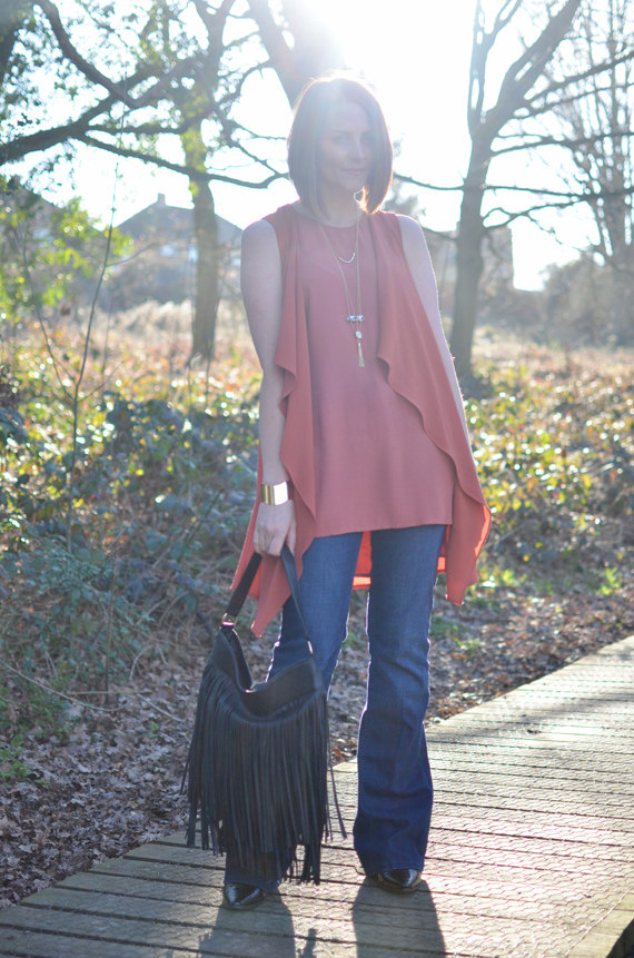 70'S-FLARES-TREND