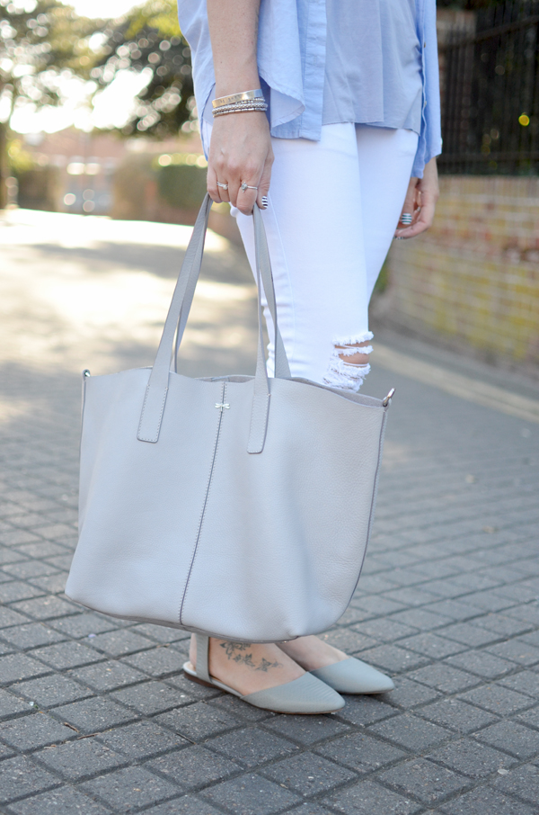grey-oushka-amelie-bag