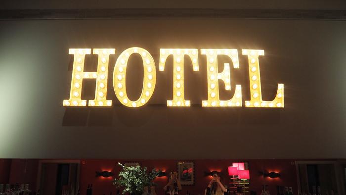 hamyard-hotel-london