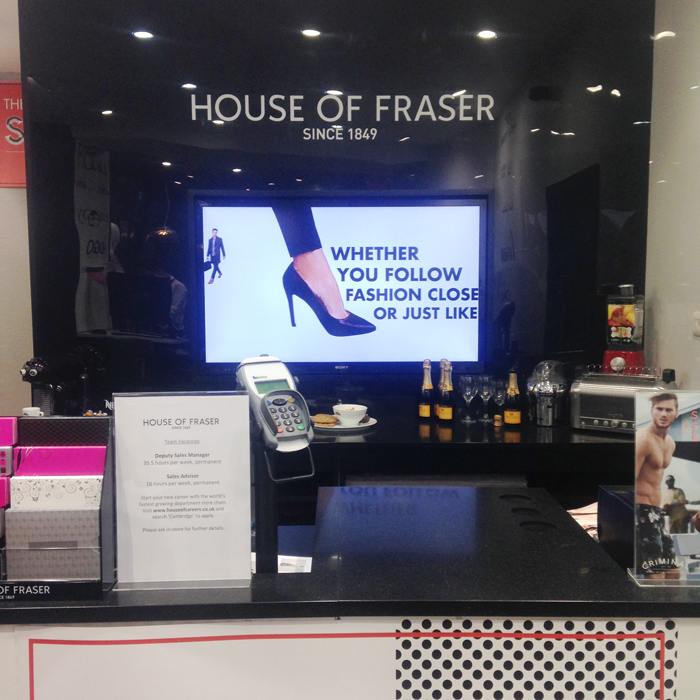 HOUSE-OF-FRASER-CAMBRIDGE-CONCEPT-STORE.2