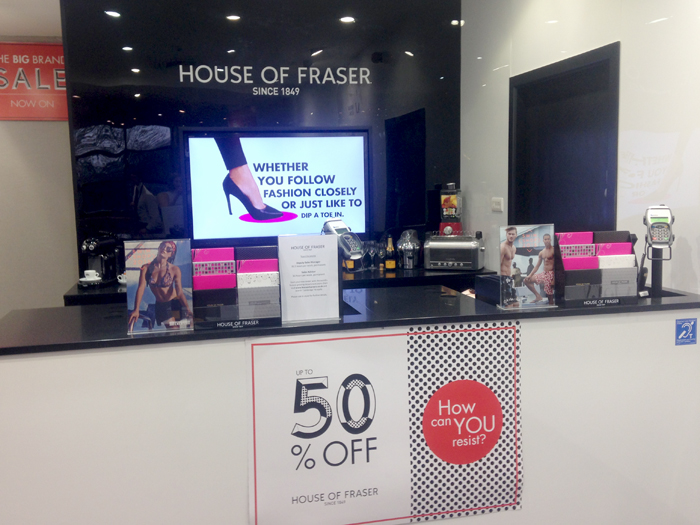 HOUSE-OF-FRASER-CAMBRIDGE-CONCEPT-STORE