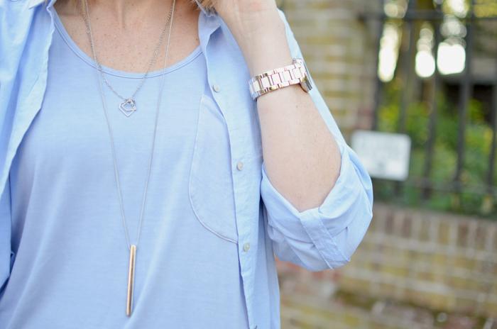 silver-layered-jewellery