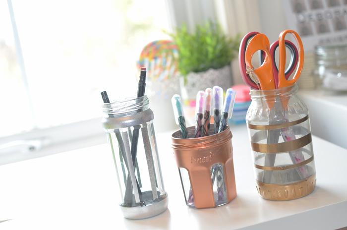 DIY-POST-JAR-SPRAY