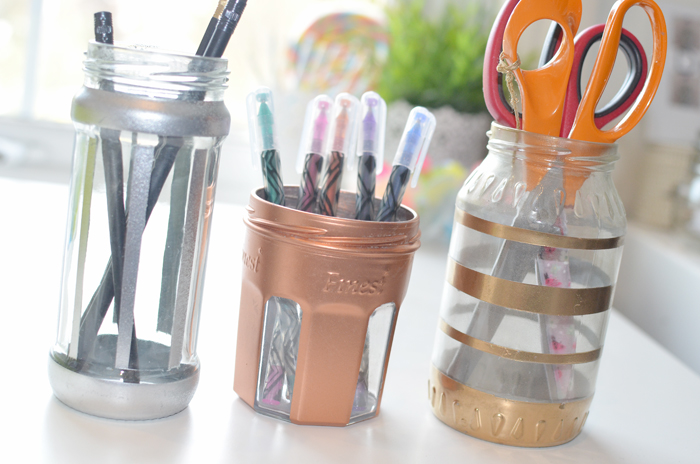 SPRAY-JAR-DIY