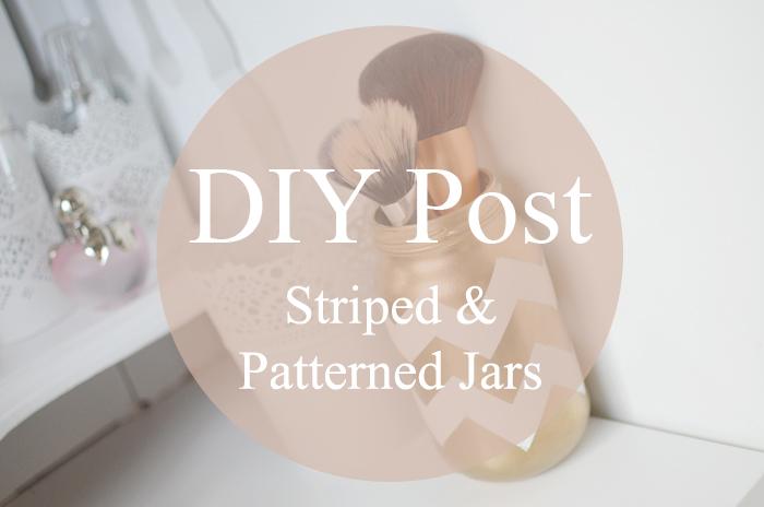 diy-striped-jar