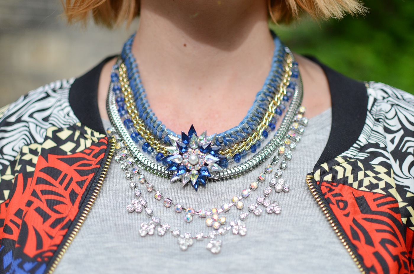 LOOK-AGAIN-necklace
