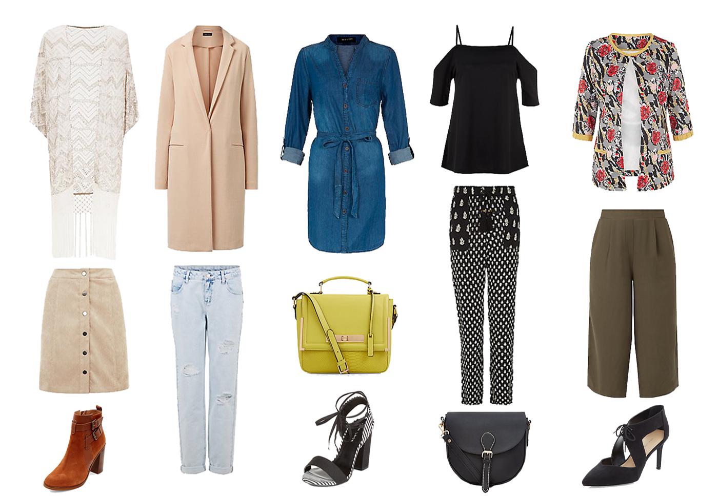 new-look-sale-picks