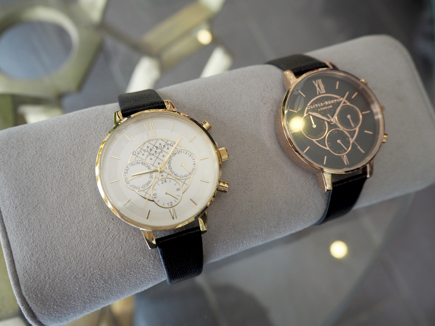 olivia-burton-watches