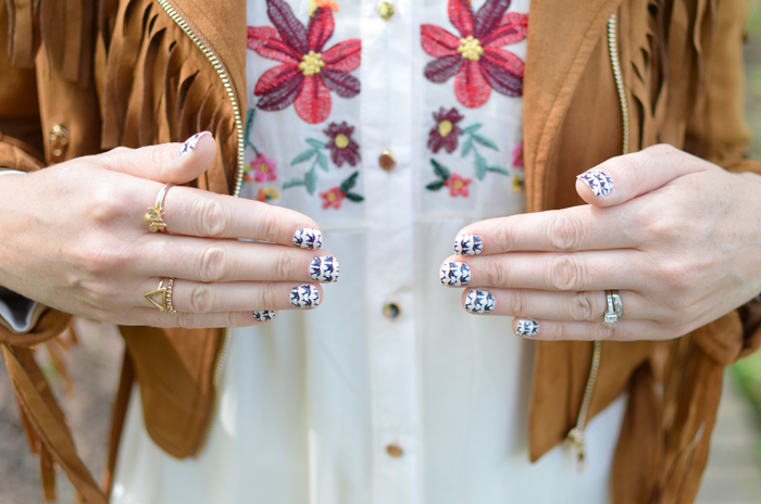 PATTERNED-NAILS