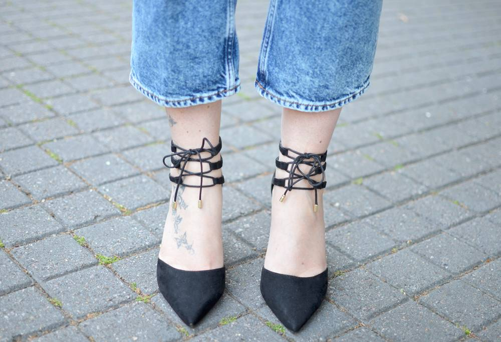 ASOS-LACE-UP-HEELS.2