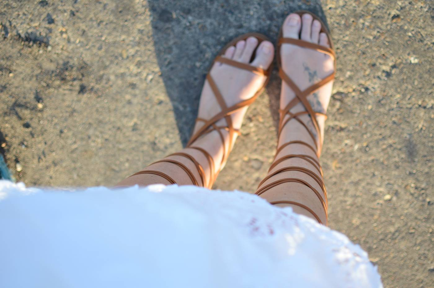 MISSGUIDED-LACE-UP-SANDALS