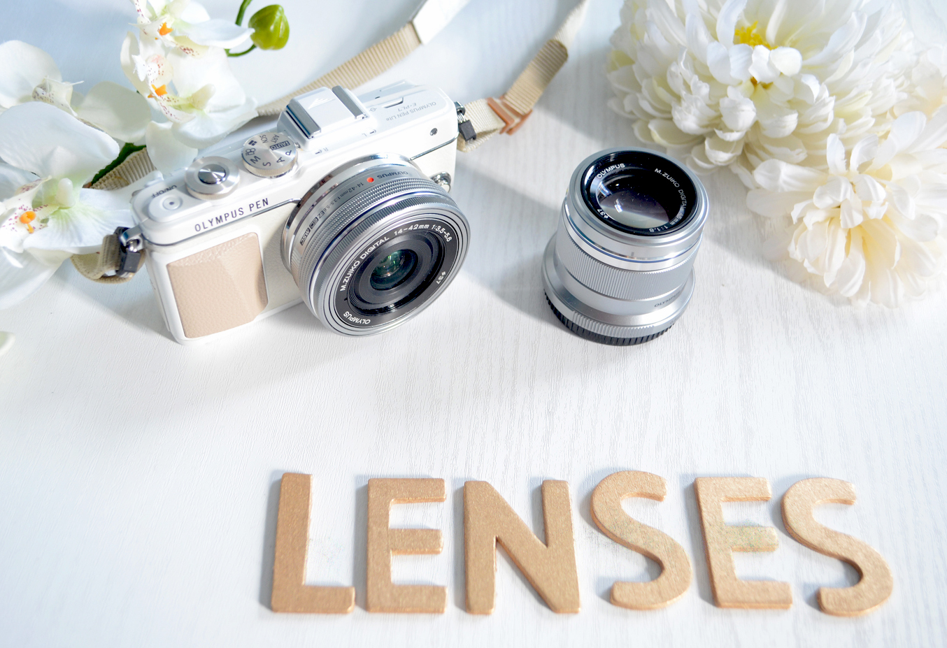 OLYMPUS PEN EPL7 CAMERA HONEST REVIEW
