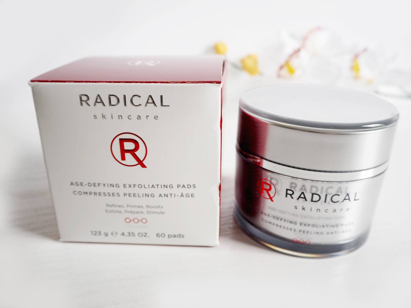 RADICAL-SKINCARE-EXFOLIATING-PADS.1
