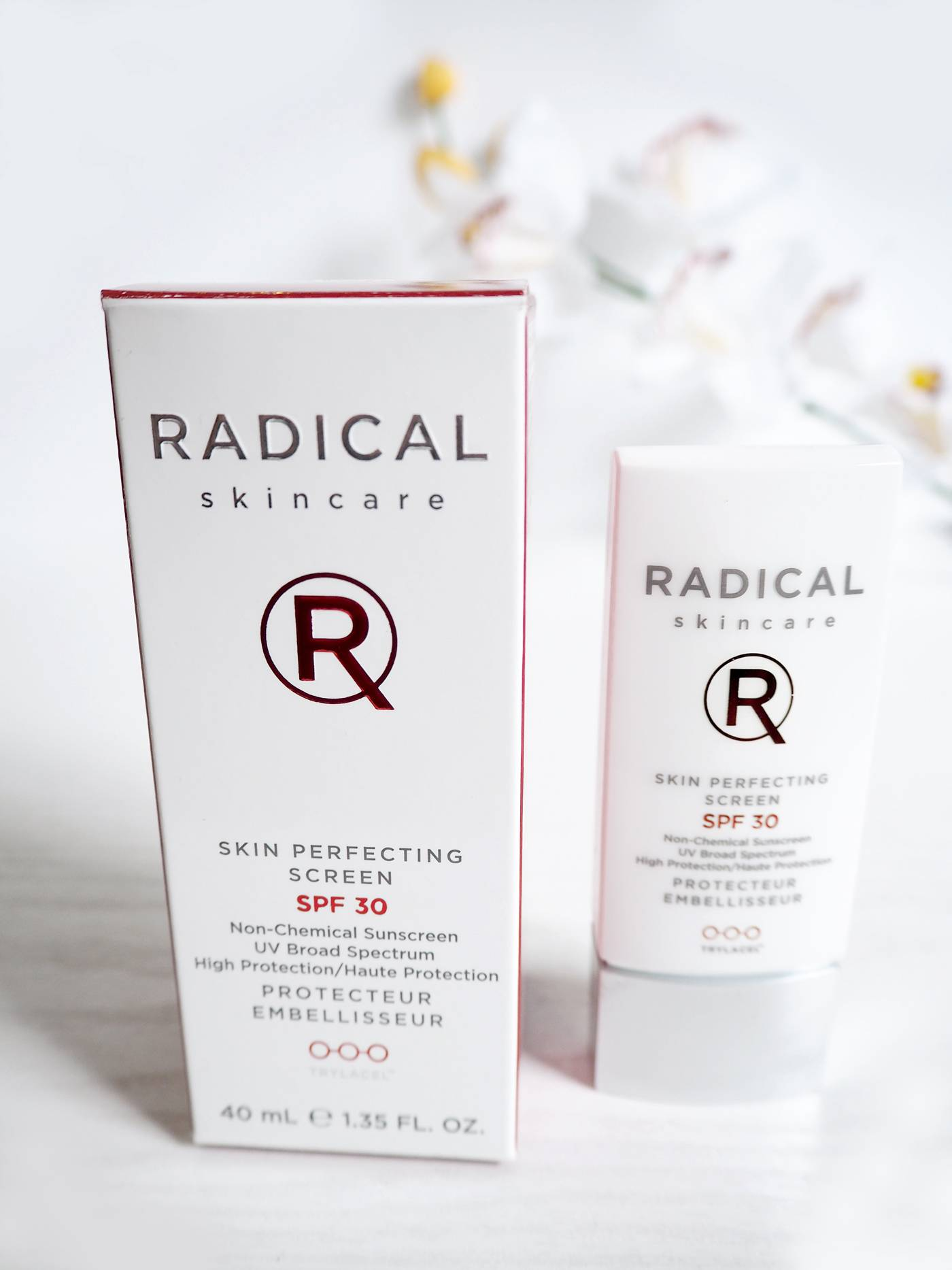 RADICAL-SKINCARE-SKIN-PERFECTING-SPF.2