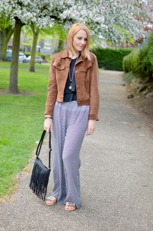 WALLIS-WIDE-LEG-TROUSERS