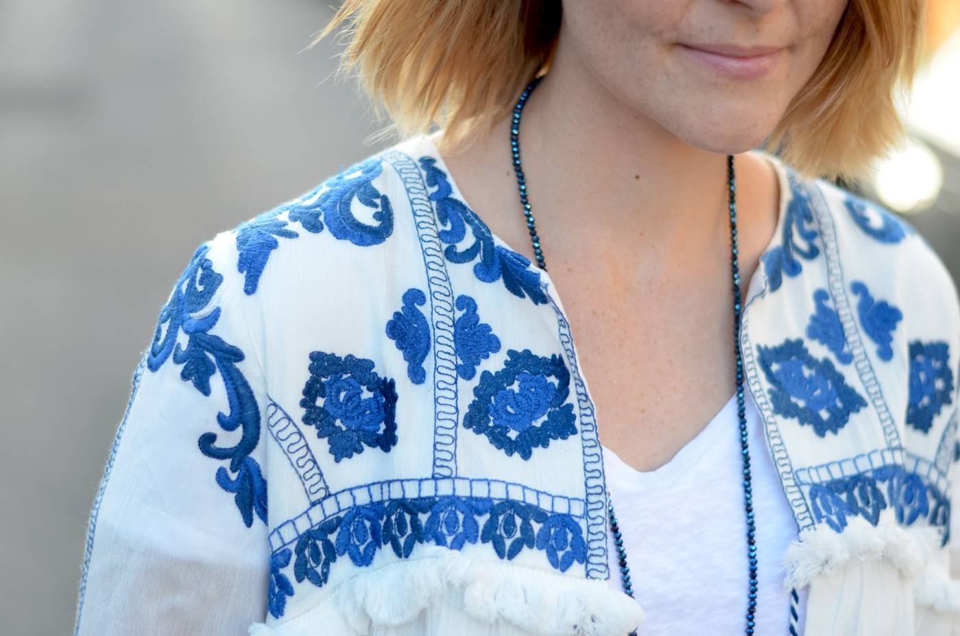 BLUE-WHITE-EMBROIDERED-JACKET (11)