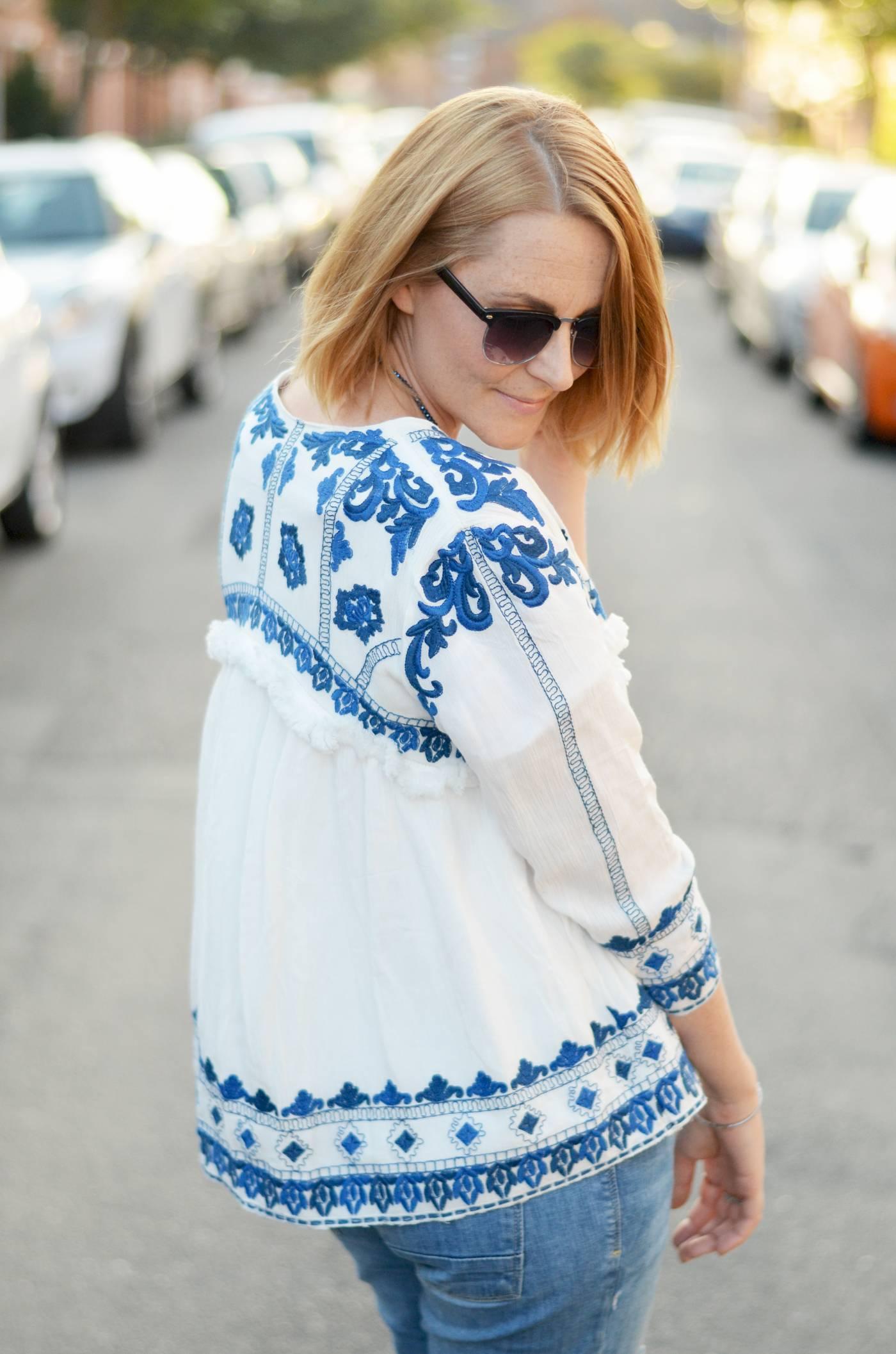 zara-embroidered-jacket