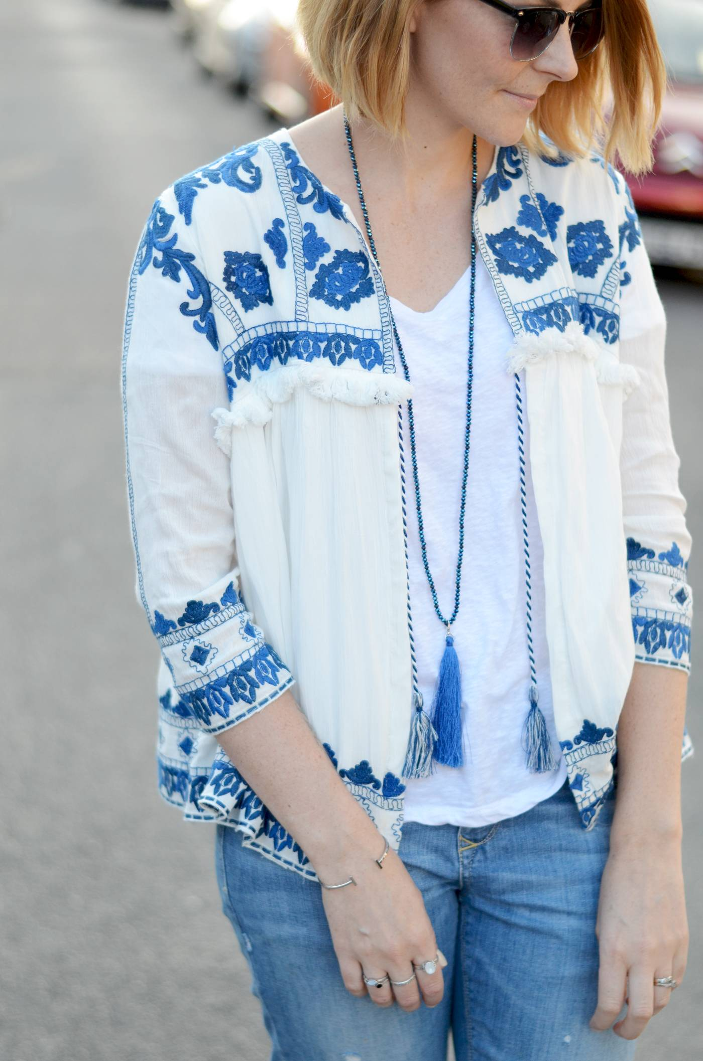 BLUE-WHITE-EMBROIDERED-JACKET (17)