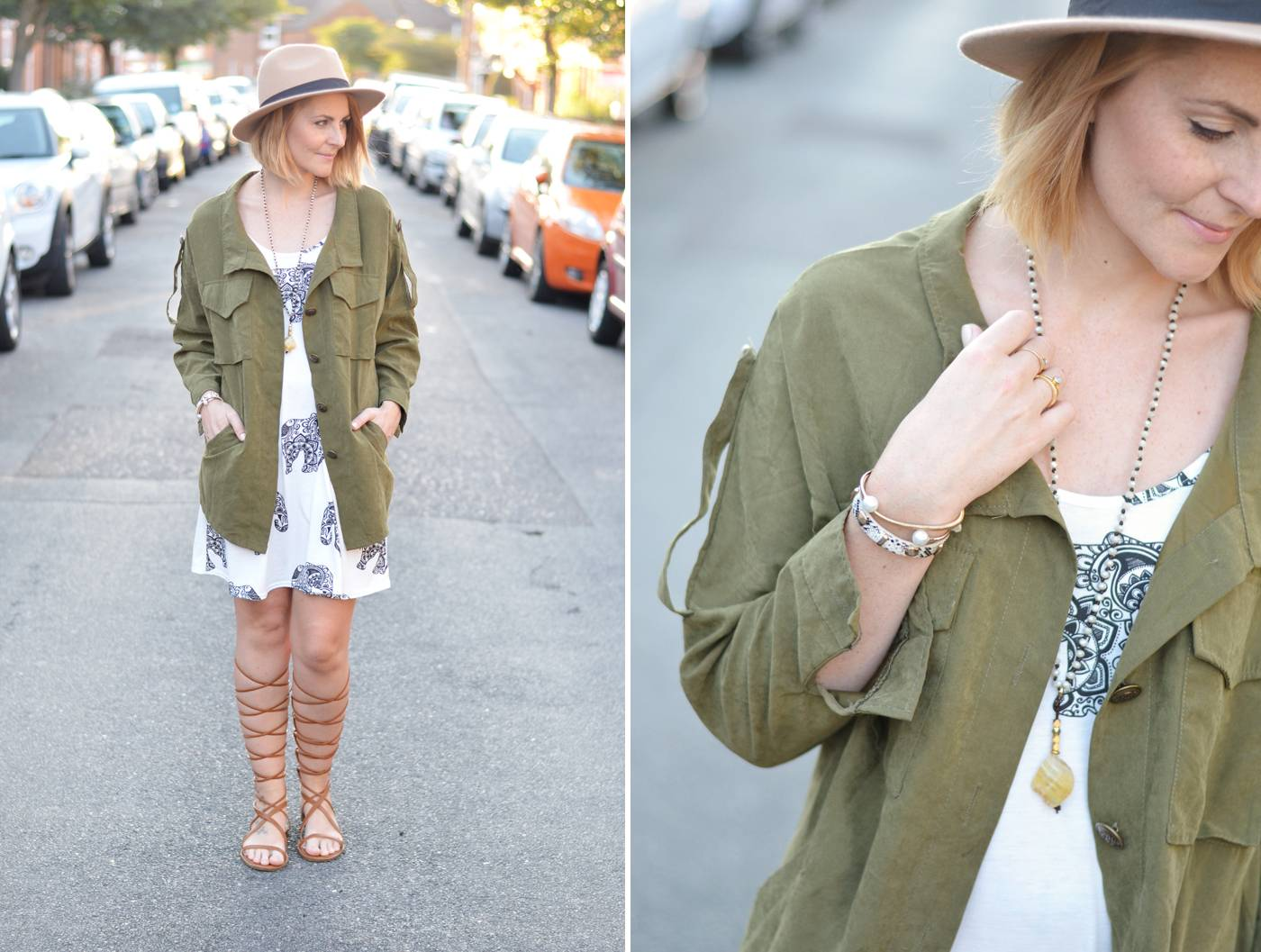missguided-festival-look