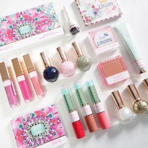 ACCESSORIZE BEAUTY REVIEW