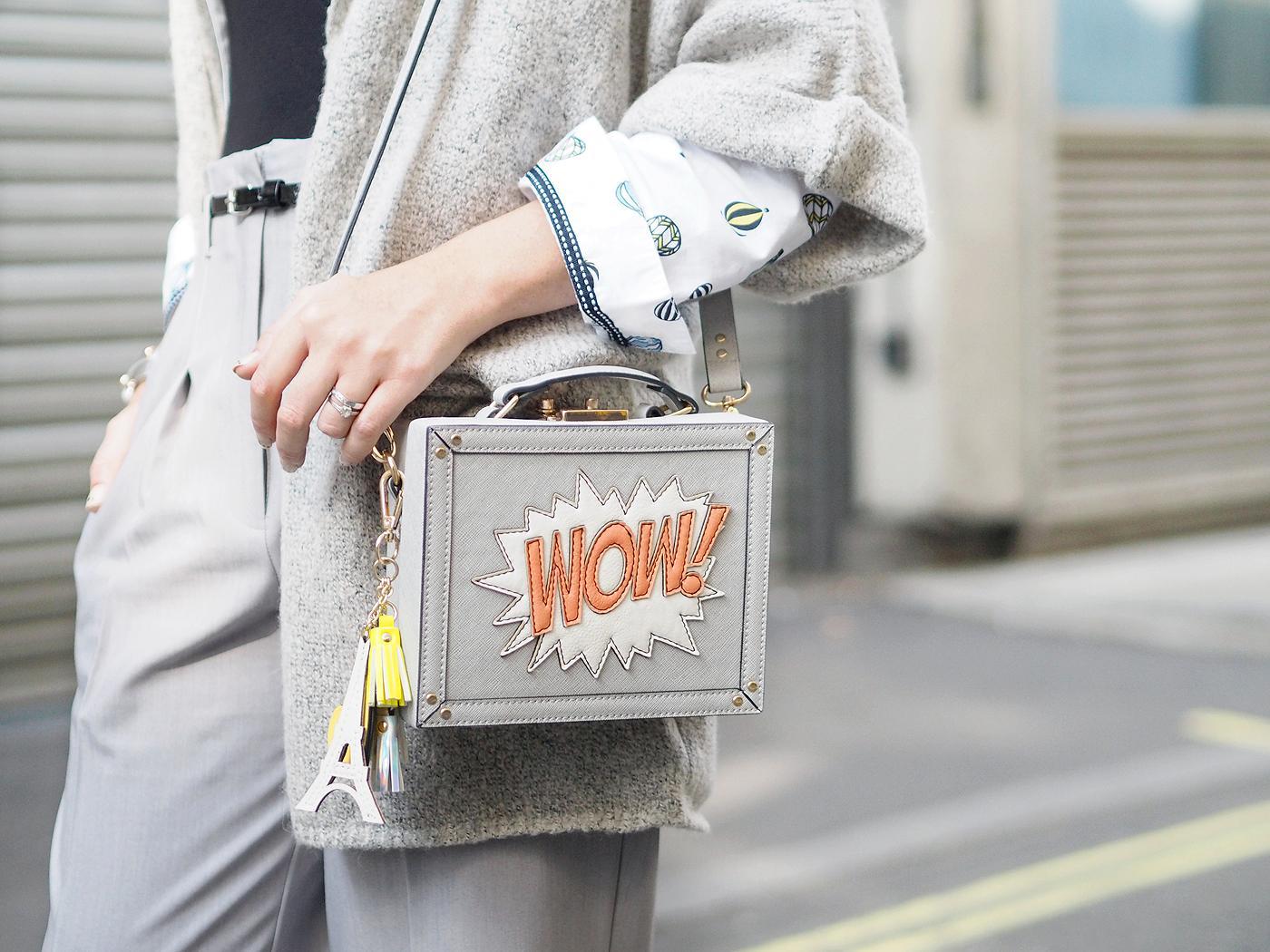 ACCESSORIZE-BOX-BAG