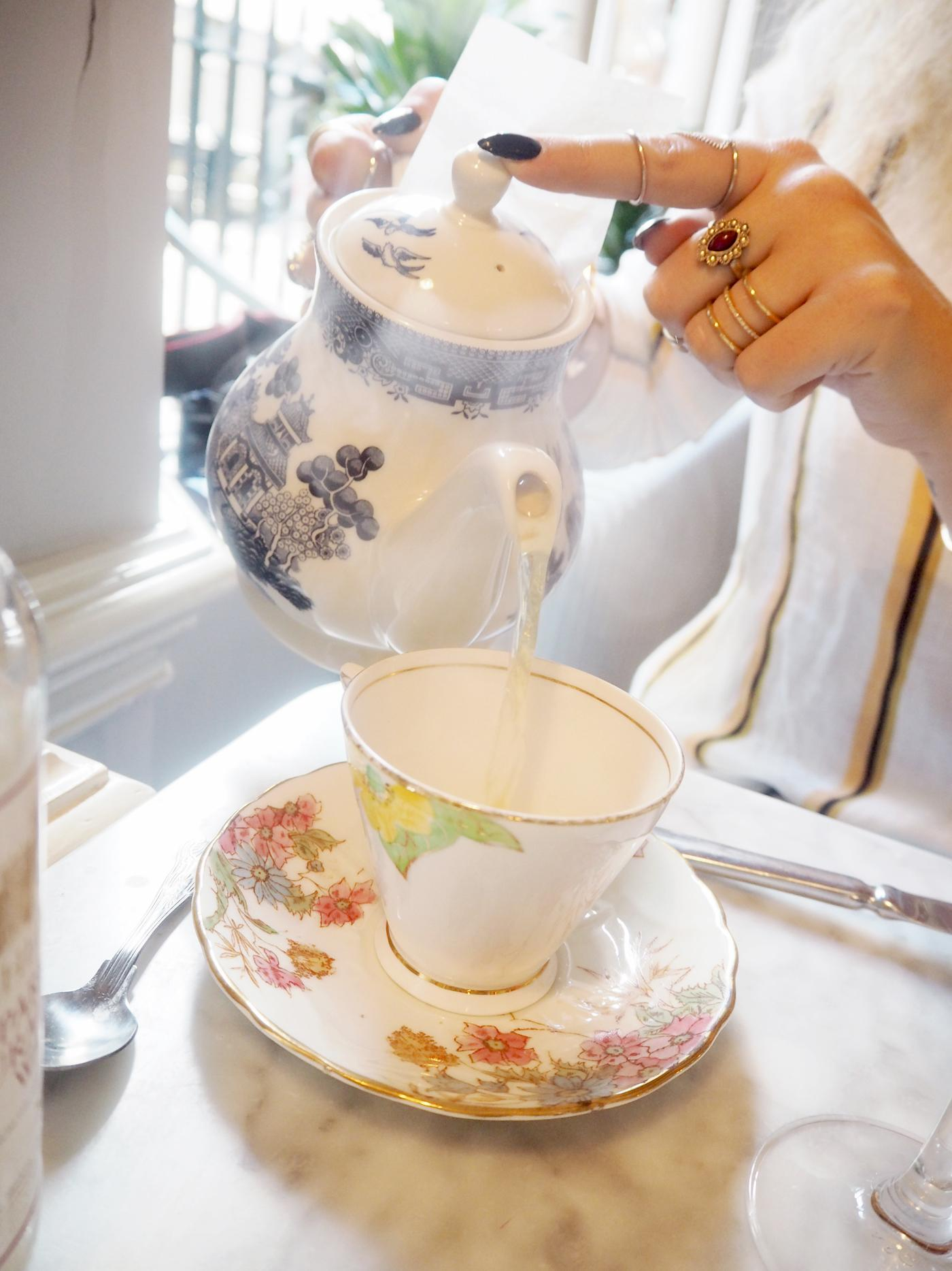 KETTNERS-AFTERNOON-TEA