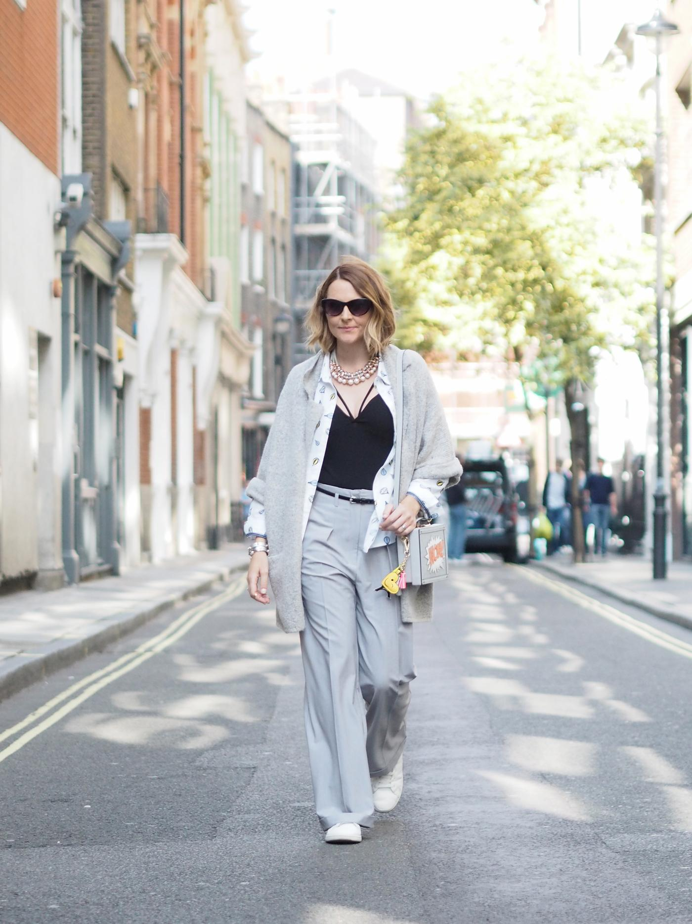 LFW-DAY-THREE-OUTFIT