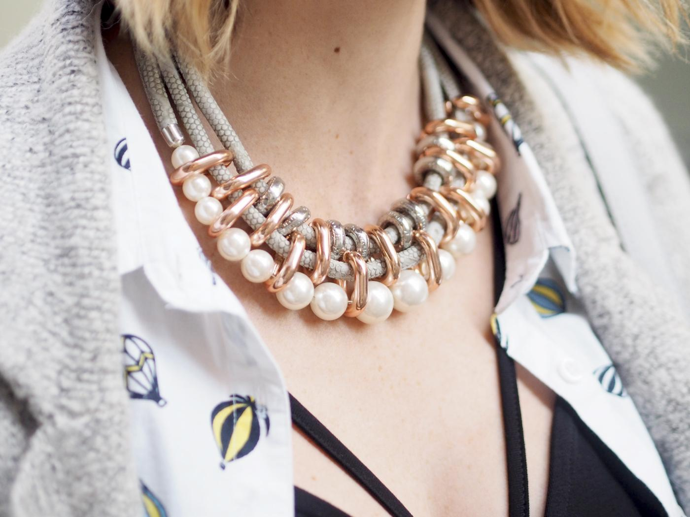 LFW-DAY-THREE-OUTFIT (6)