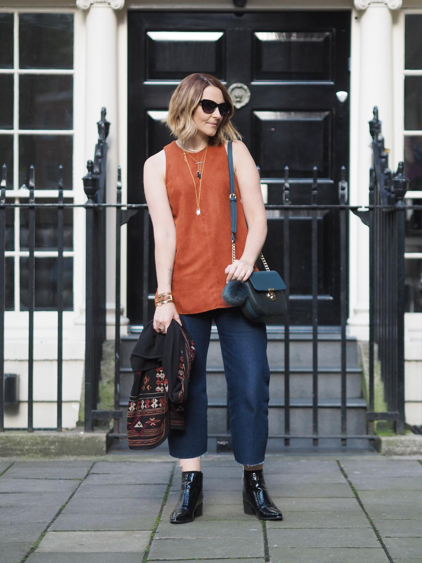 LFW-DAY-TWO-OUTFIT