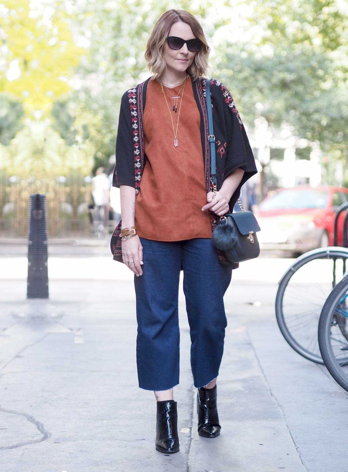 LFW-OUTFIT-ACCESSORIZE-MONSOON