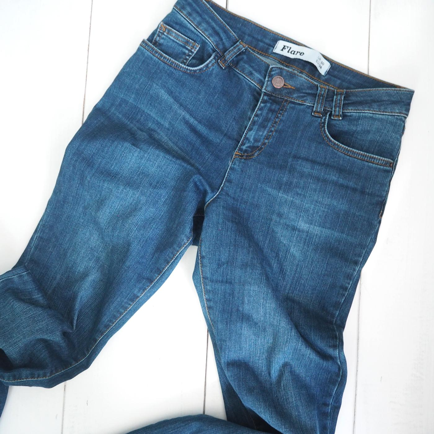 NEW-LOOK-JEANS (1)