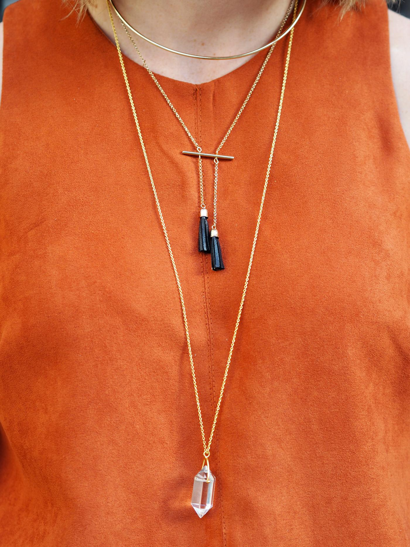 Z-COLLECTION-NECKLACE