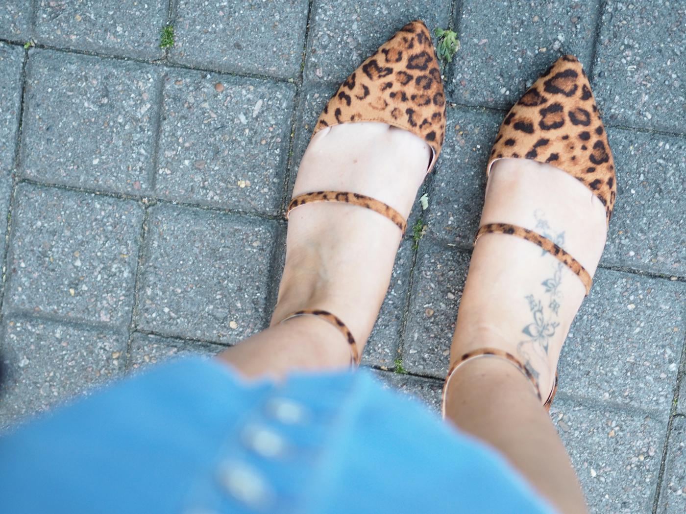 leopard-ballet-flats