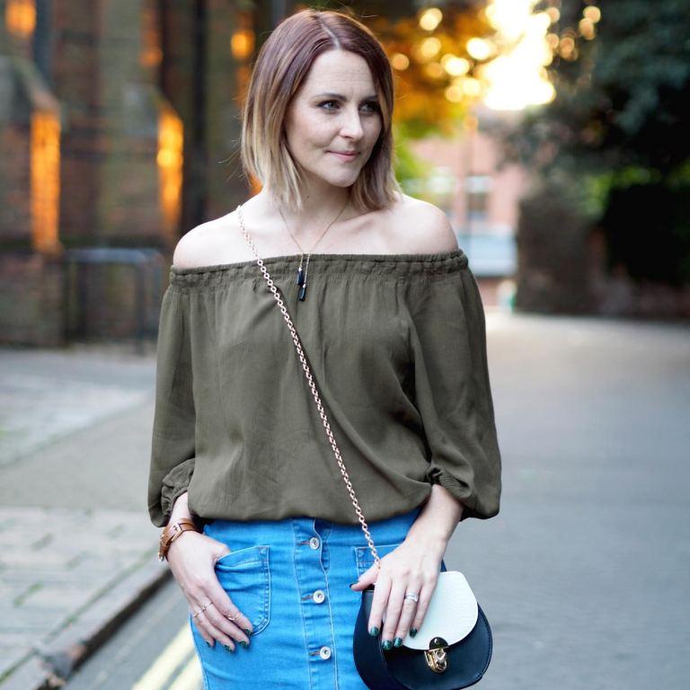 new-look-denim-skirt