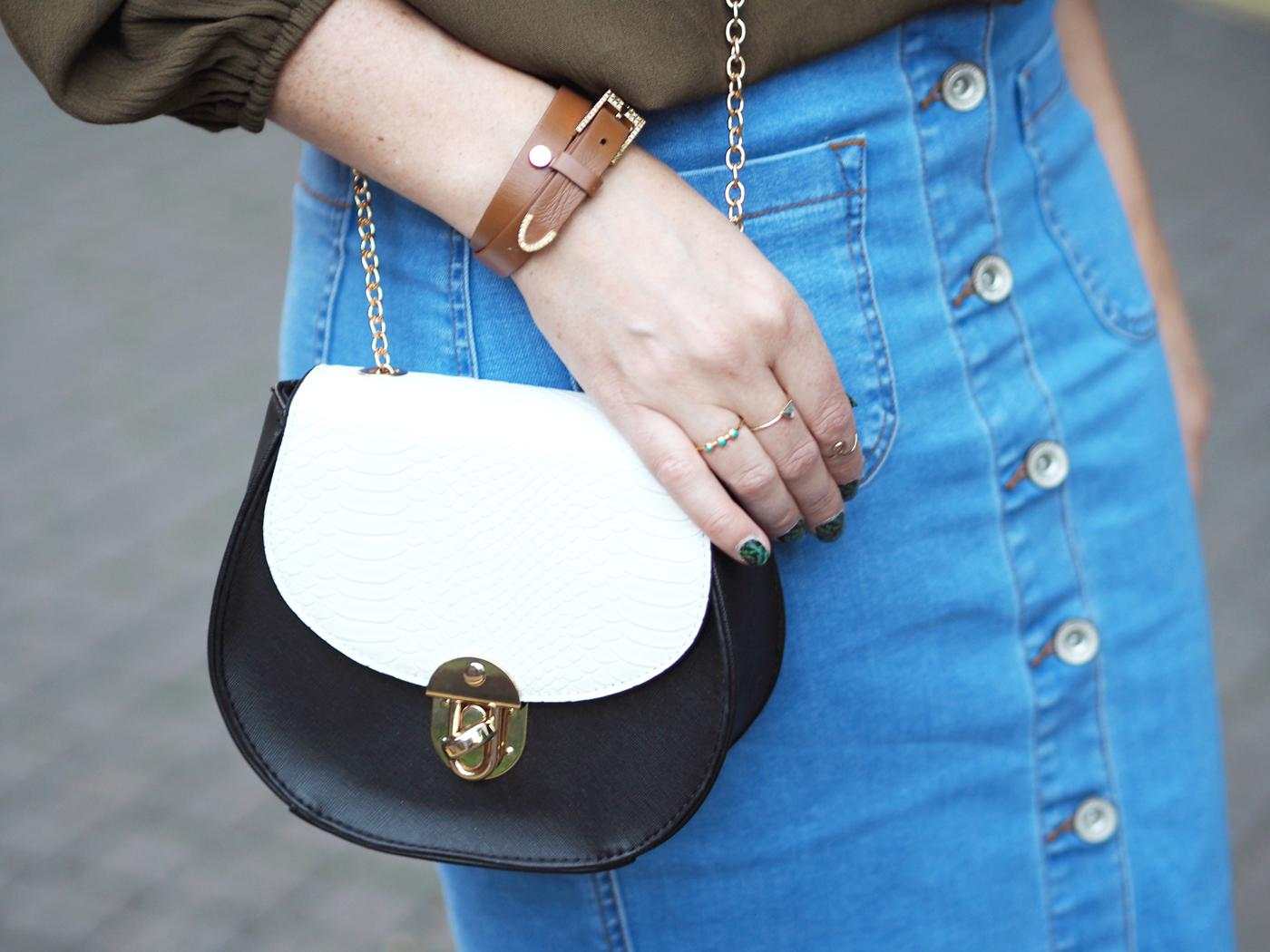 new-look-satchel