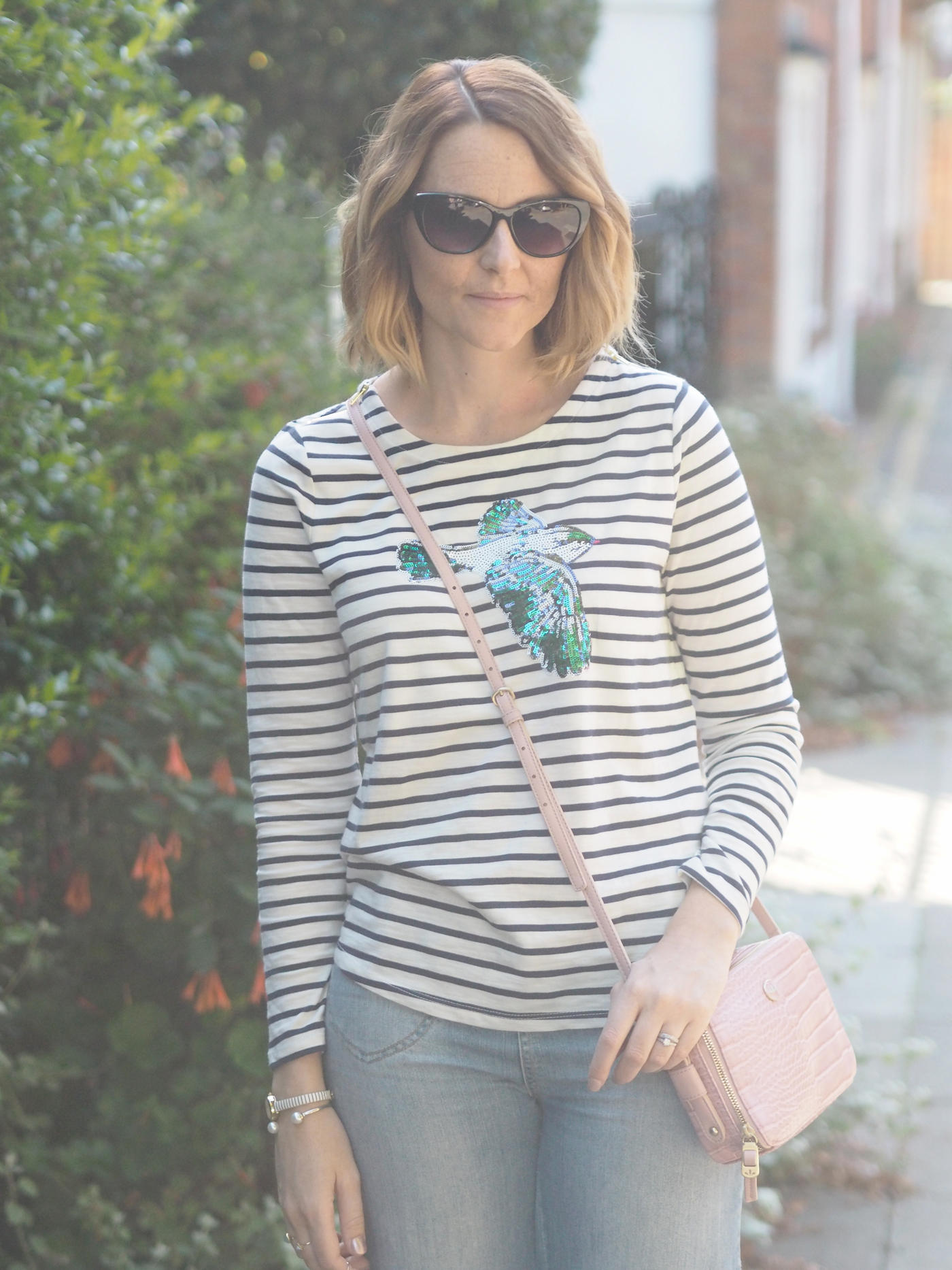 boden striped breton top