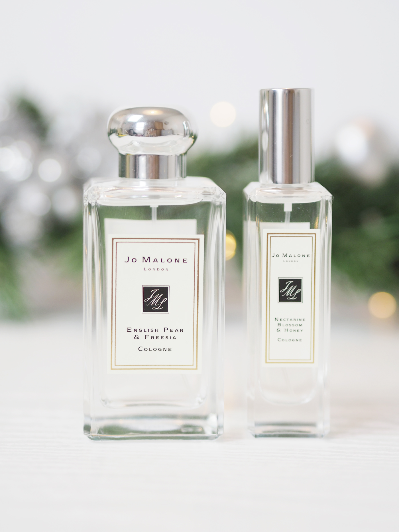 Most Por Jo Malone Candles Image Antique And Candle