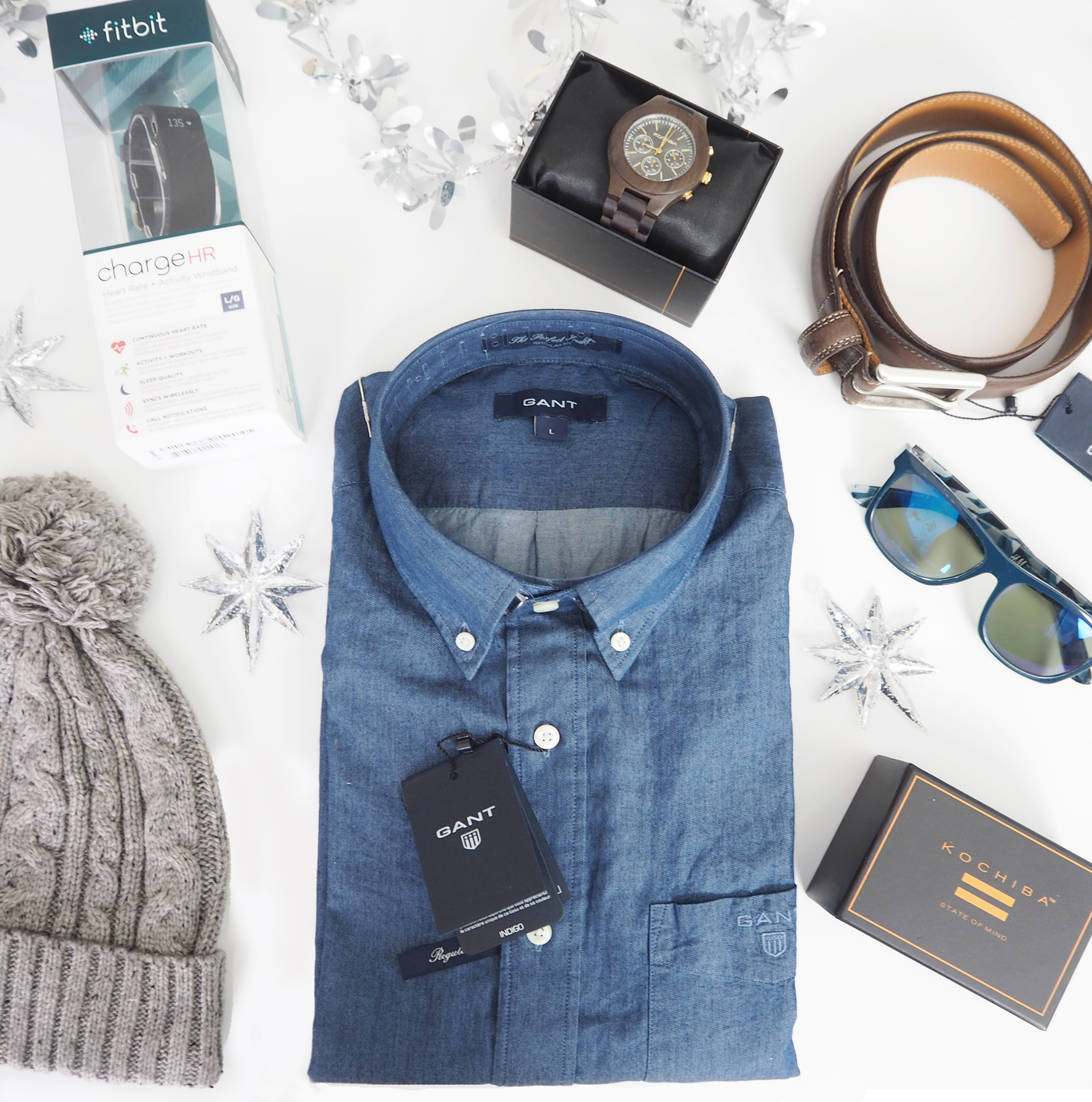 mens christmas gift ideas