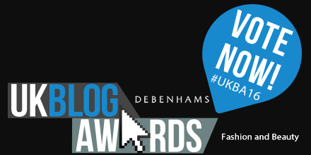 votenow_debenhams_twitter