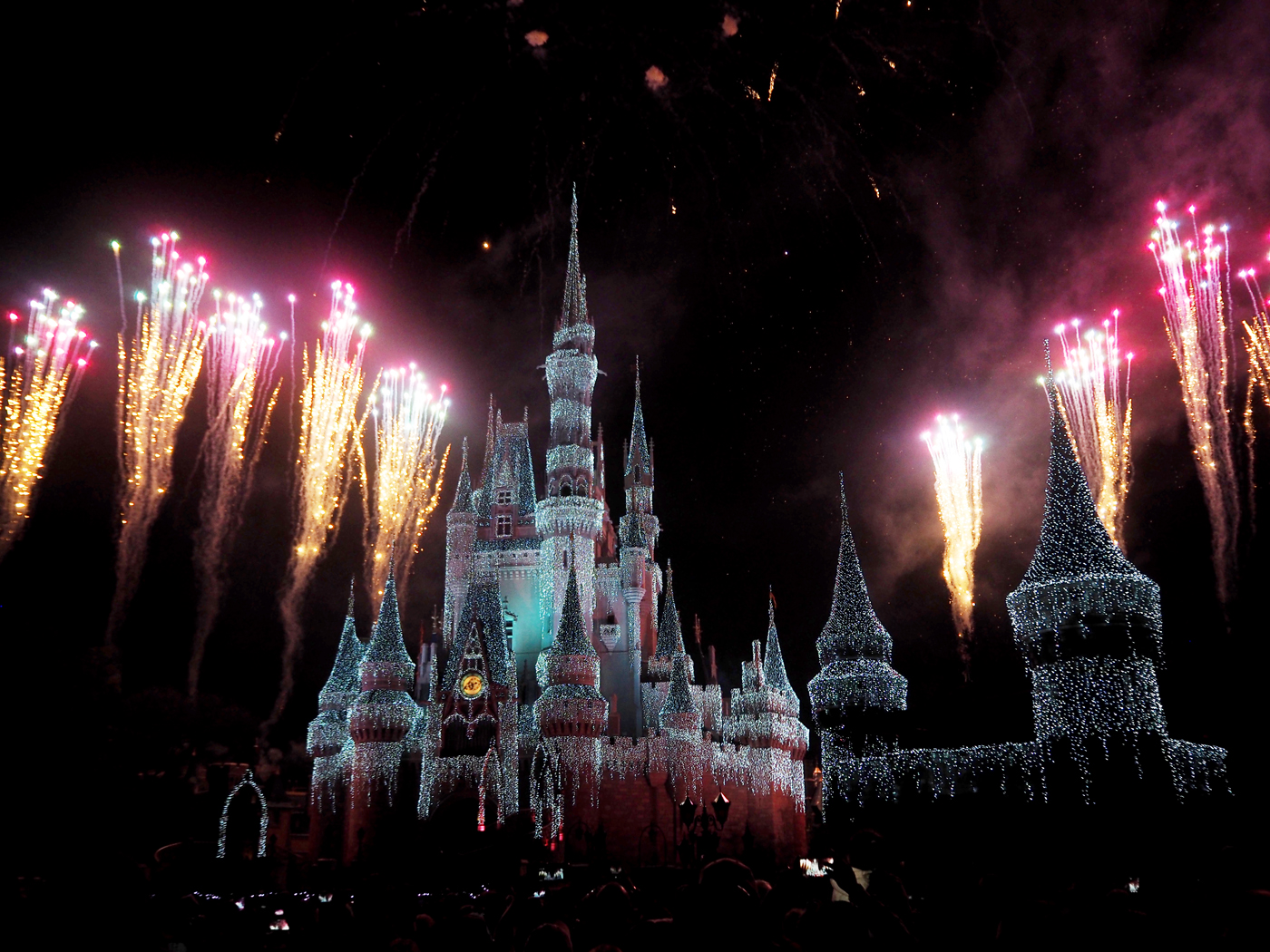 MAGIC-KINGDOM-ORLANDO-FIREWORKS