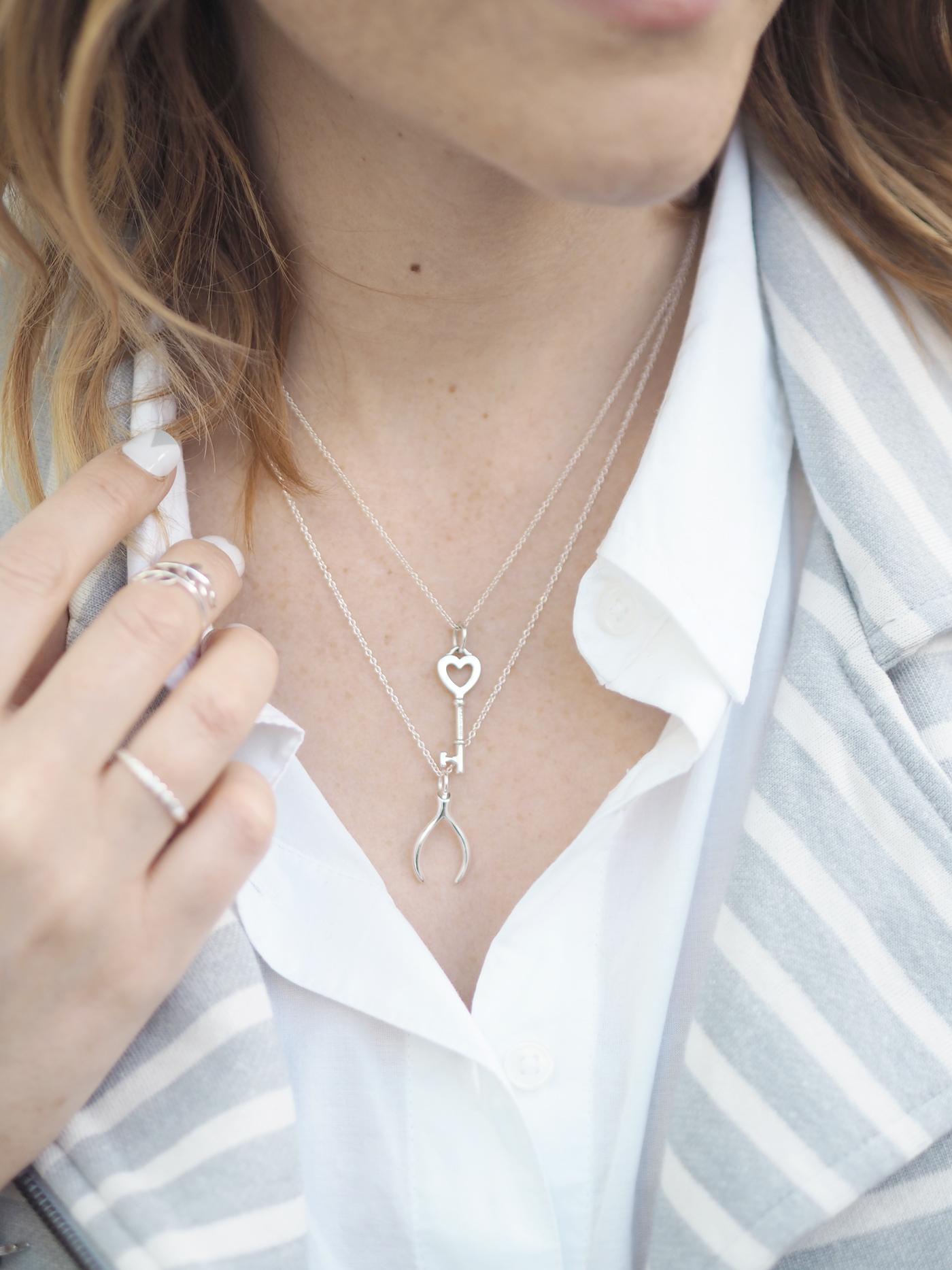 jewellery box jewellery