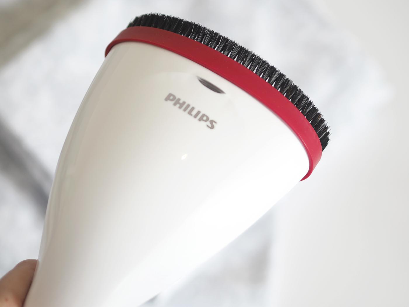 philips-steam-go