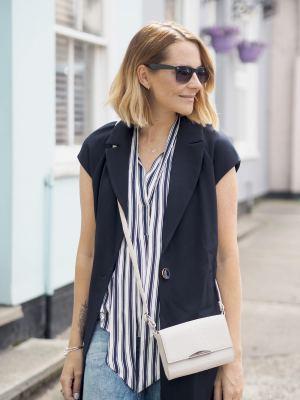 CLOSET LONDON CLOTHING