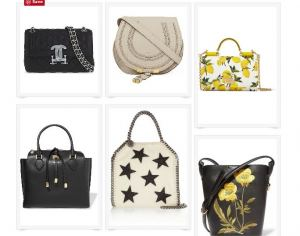designer handbag sale